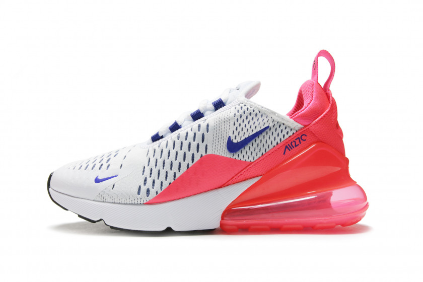 sale at nike factory woodmead off 63